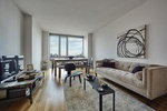 Extremely Spacious 1 Bedroom with an Open Concept and Beautiful Modern Features